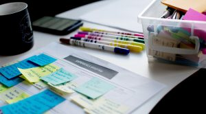 course-related-courses-03.jpg